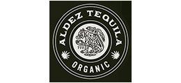 Aldez Tequila